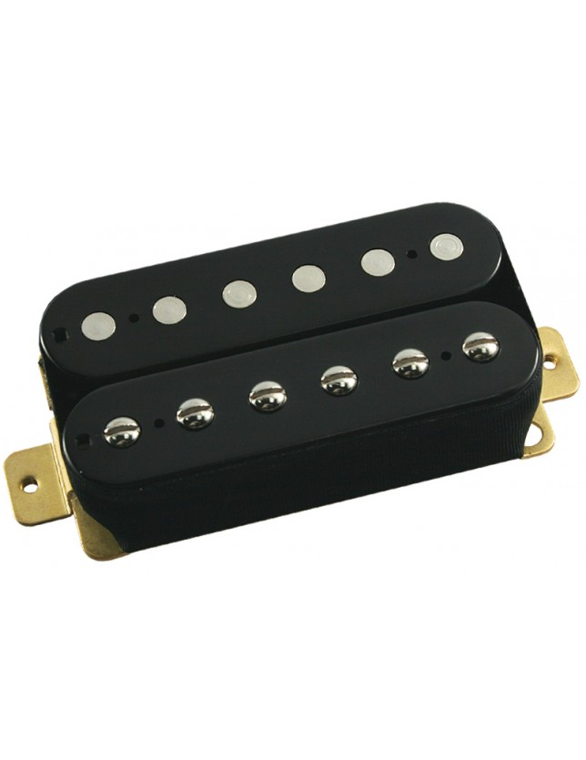 Hba115-bridge Magnetic Pickup