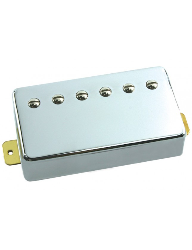 Lpa210cr-n Magnetic Pickup