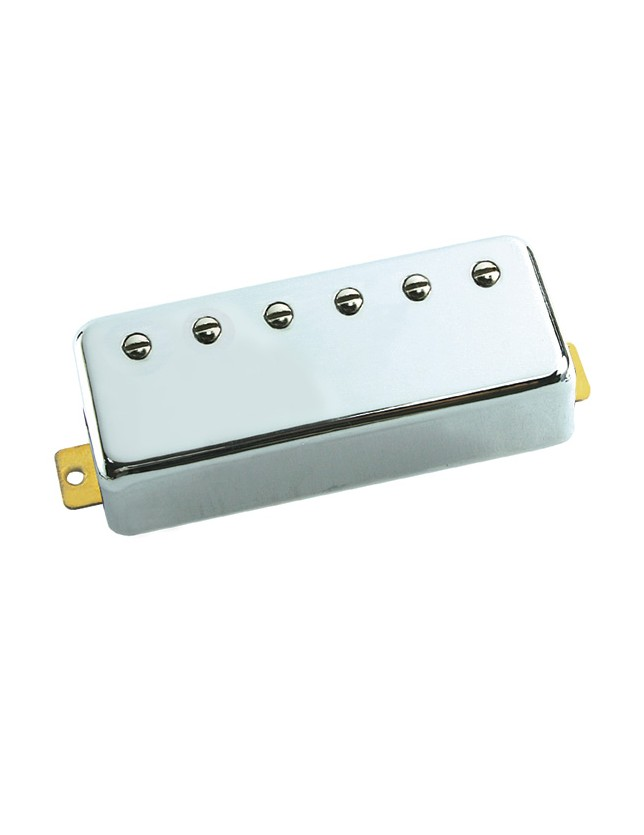 Mla97cr-b Magnetic Pickup