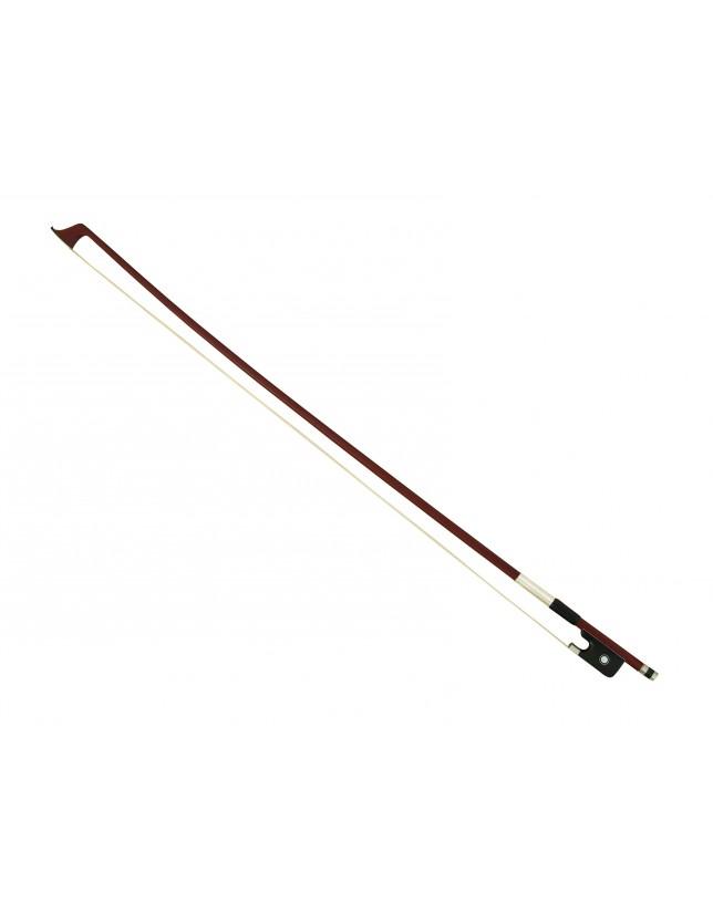 Bow.vio3/4 Arco Para Violin