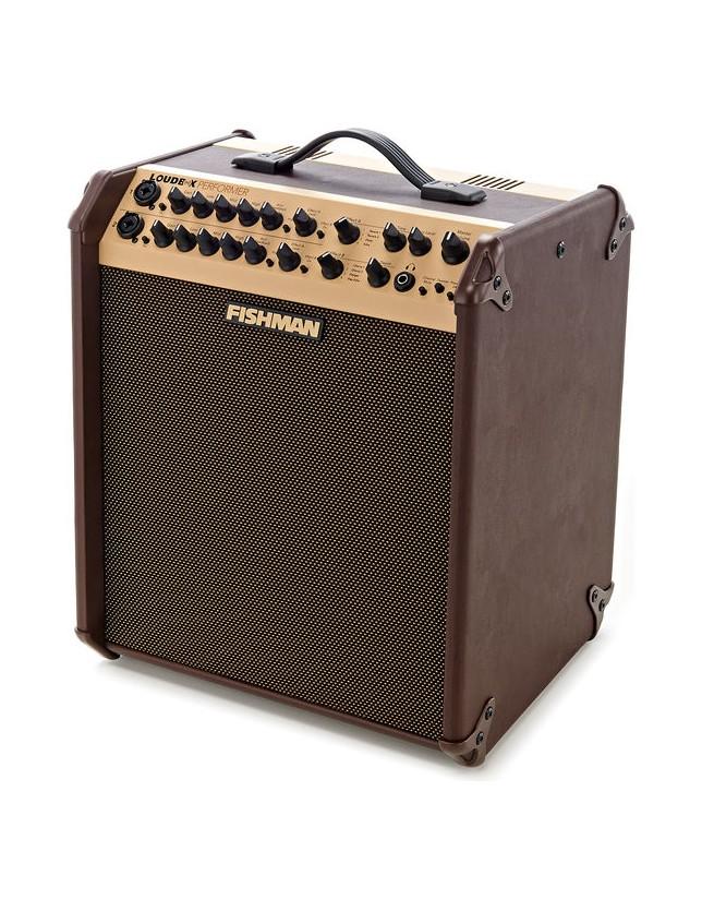 Pro-lbx-ex7 Loudbox Performer 180w