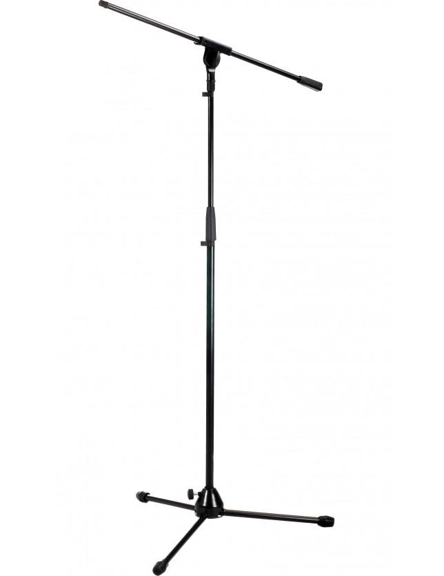 Ms125 Pie De Microfono