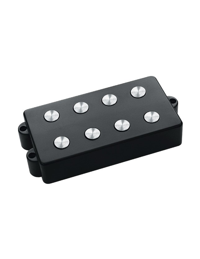 Mma4-bridge Magnetic Pickup