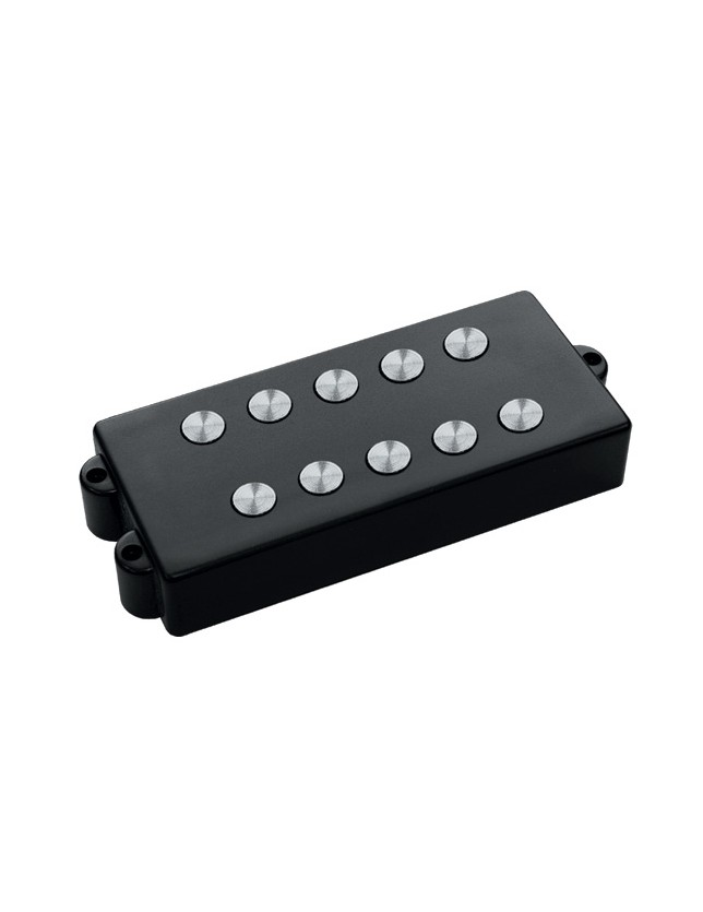 Mma5-neck Magnetic Pickup