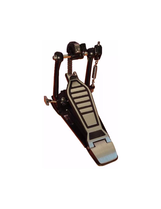 Cx-d086 Pedal De Bombo