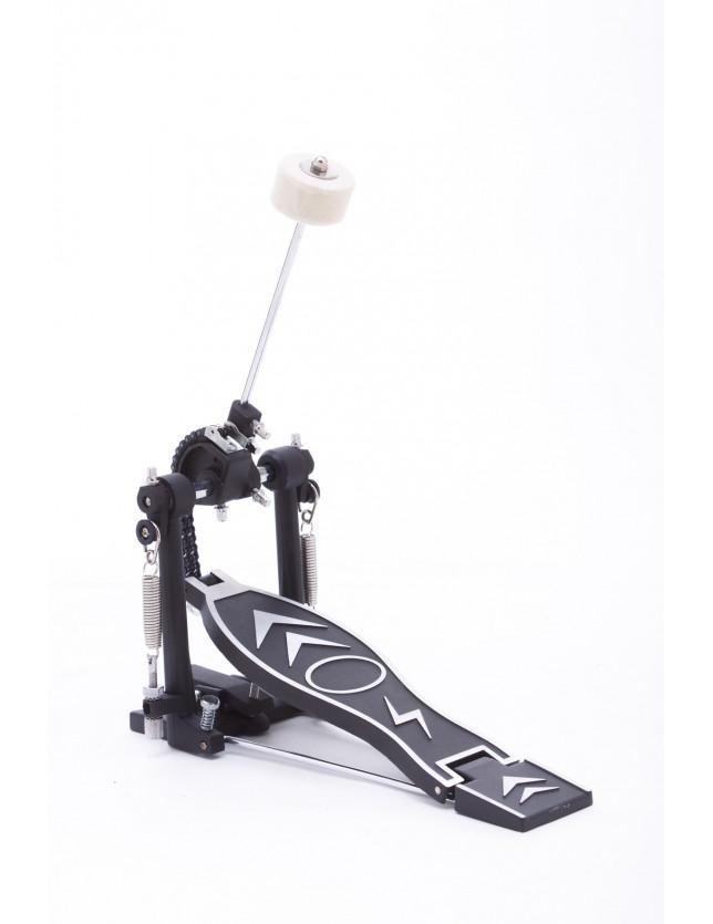 Dpc-6003/ds Pedal Simple Con Doble Resorte