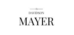 Davidson Mayer